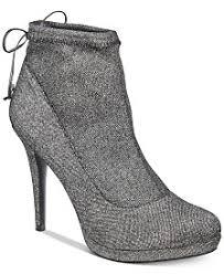 macys womens boots size 11 s boots macy s