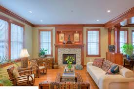 what paint colors go well with honey oak cabinets how to the right paint color to go with your honey oak trim