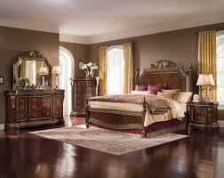 outstanding fancy bedroom furniture 8 fancy names for bedroom