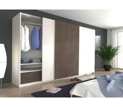 wardrobes sliding wardrobe door systems sliding shower doors as