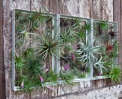 outdoor garden wall ornaments decorative garden wall plaques