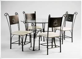 Chaises De Salle A Manger Chez Fly by Table Et Chaise Conforama Great Ordinary Table Blanc Laque