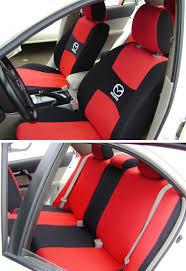 mazda 3 mazda 6 mazda 3 seat cover mazda 6 sandwich special car seat covers