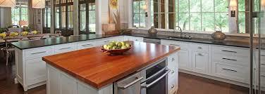 wood butcher block countertops st louis mo absolute