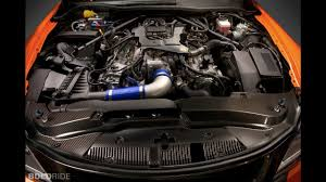 lexus v8 drag car lexus is f ccs r race car