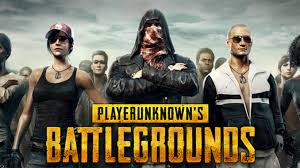 pubg skins pubg trading opinion best online games review