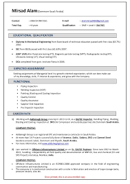 Testing Profile Resume Pay To Write Admission Paper Online Esl Critical Analysis Essay