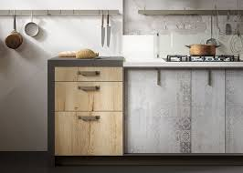 Kitchen Laminate Design by Contemporary Kitchen Laminate Loft By Michele Marcon Design