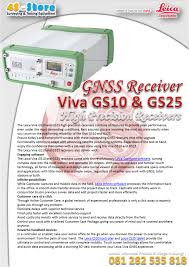 leica geosystem u2013 all produk u2013 4s store surveying u0026 testing