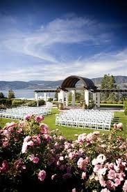 wedding arch kelowna 100 best wedding venues in kelowna bc area images on