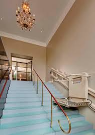 Platform Stairs Design Platform Stair Lift Platform Ladder Lift All Architecture And