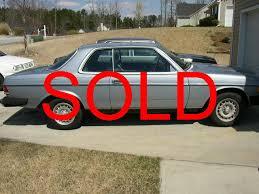 mercedes 300 turbo diesel cars for sale