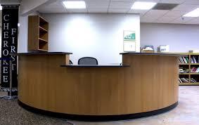 Building An L Shaped Desk Amazing Diy L Shaped Desk Desk Design Diy L Shaped Desk Ideas
