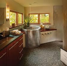 bathroom design amazing toto washlet japanese bathroom design