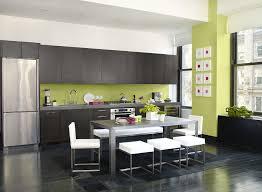 chalk paint ideas kitchen kitchen ideas kitchen paint ideas luxury green kitchen ideas