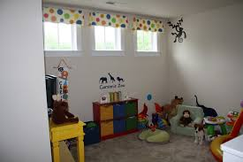 boy playroom beautiful pictures photos of remodeling u2013 interior