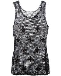 designer kleider gã nstig kaufen kaufen max mara kleidung authentisch reduzierter preis