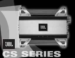 jbl car amplifier cs300 1 user guide manualsonline com