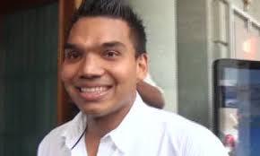Namal Rajapaksa Hello Corp Inquiry Travel Ban On Namal Lifted Till December 31