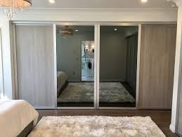 Door Closet Home Closet Doors Sliding Glass Doors Room Dividers Los