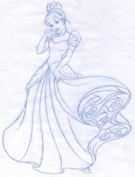 82 best cinderella images on pinterest drawings princesses and