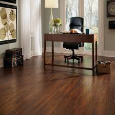 flooring astounding laminate flooring cost picture design