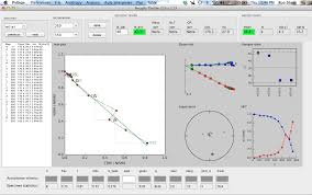 guide matlab earthref org pmagpy cookbook
