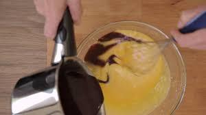 Ixina Barentin by Cuisine Plus Barentin Latest Voir Plus With Cuisine Plus Barentin