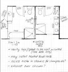 small bathroom design layout bathroom layout design tool bathroom layout with small bathroom