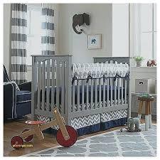 baby bedding boy decoratg baby boy bedding sets uk u2013 hamze