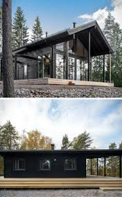 Veranda Concept Alu 25 Best Little Block Houses Images On Pinterest Portable House