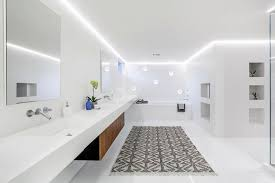 bright bathroom ideas 40 modern bathroom design ideas pictures designing idea