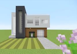 membuat rumah di minecraft download membuat rumah modern dengan cepat di minecraft apk latest