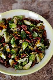 139 best brussel sprouts images on roasted brussels