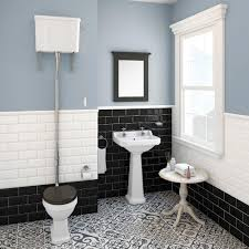 7 most popular bathroom colours for 2017 victorian plumbing
