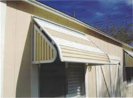 Aluminum Awning Aluminum Awnings Rochester Ny Alumaroll Awning U0026 Window Co Inc