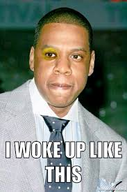 Jay Meme - solange fights jay z in elevator internet reactions memes and more