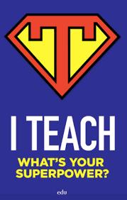 Teacher Appreciation Memes - teacher appreciation week 10 strategies don t wait theschoolhouse302