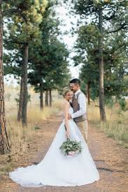 wedding photographer colorado springs six tips to planning a destination wedding colorado springs
