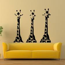 31 african wall decals african woman vinyl decal wall decal art wall vinyl decals giraffe animals jungle safari decal sticker art