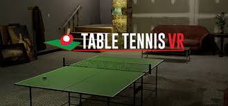 table tennis store near me table tennis vr steamspy all the data and stats about steam games