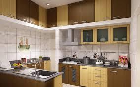 new kitchen design ideas kitchen open kitchen design modern contemporary kitchen ideas