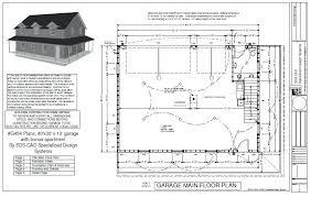 free 2 car garage plans free garage apartment plans classy 7 free house plans with detached