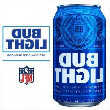 where to buy bud light nfl cans 2017 nfl 2017 bud light cans bud light nfl 1 thechickenmanartwork com