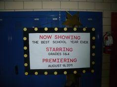 school talent show decoration ideas search variety show