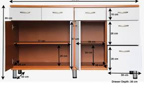 cabinet formidable imposing 42 inch wide kitchen base cabinets