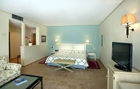 Mein Schlafzimmer Bilder Paradores Spanien Hotel Parador De Ayamonte Ayamonte