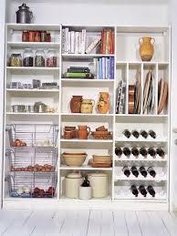 kitchen pantry organization baskets home design ideas