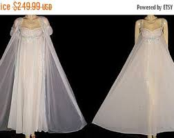 wedding peignoir sets wedding peignoir sets other dresses dressesss