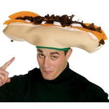 halloween cheeseburger costumes hamburger nikes cheeseburger